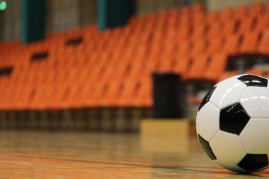 EFC-Kronberg-Hallenfussball-001