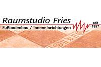 EFC-Kronberg-Sponsor-Fries