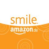 Amazon-Smile-Button