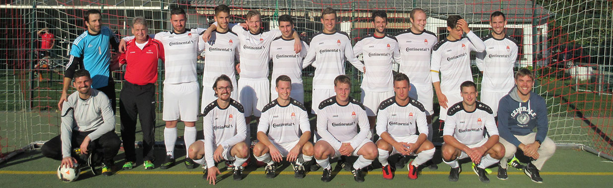 EFC-Kronberg-1-Mannschaft-2017