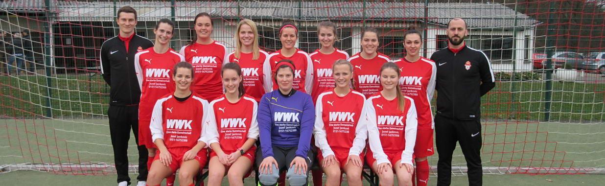 EFC-Kronberg-Team-Frauen