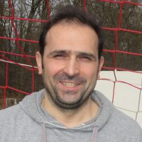 EFC-Kronberg-Trainer-Anton-Krasnici