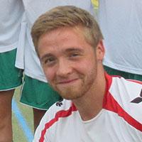EFC-Kronberg-Trainer-Thilo-Strobl
