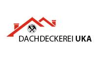 EFC-Kronberg-Sponsor-Dachdeckerei-UKA